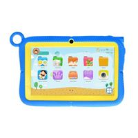 Azpen Innovation K749S Kids Tablet - Blue