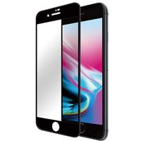 Inland 2.5D Rock Glass Screen Protector for iPhone 6/ 7/ 8