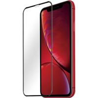 Inland 3D Rock Glass Screen Protector for iPhone XR