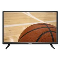 "Vizio D24HN-G9 24"" Class (23.5"" Diag.) HD LED TV - Refurbished"