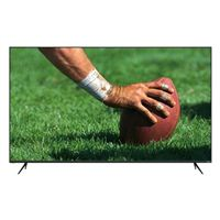"Vizio M65-FO 65"" Class (64.5"" Diag.) 4K Ultra HD HDR LED TV w/ Chromecast Built-in - Refurbished"