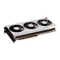 PowerColor Radeon VII Triple-Fan 16GB HBM2 PCIe Video Card