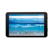 Azpen Innovation A780i Tablet - Black
