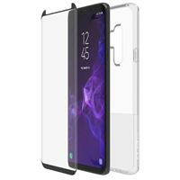 Incipio Technologies NGP Series Case for Samsung Galaxy S10+ - Clear