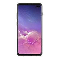 Incipio Technologies NGP Series Case for Samsung Galaxy S10+ - Black