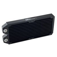 Bitspower Touchaqua Tarasque 240mm Radiator