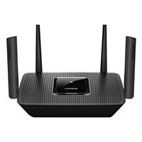 Linksys Mesh WiFi Router (Tri-Band Router, Wireless Mesh Router for...