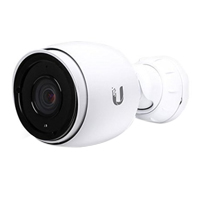 Ubiquiti Networks UniFi UVC-G3-PRO Network Bullet Camera