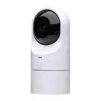 Ubiquiti Networks UniFi UVC-G3-FLEX Network Camera