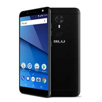 BLU Vivo One Unlocked 4G LTE Smartphone