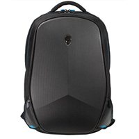 "Alienware Vindicator 2.0 Laptop Backpack Fits Screens up to 15.6"" - Black"