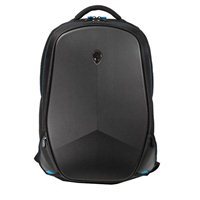 "Alienware Vindicator 2.0 Laptop Backpack Fits Screens up to 17.3"" - Black"