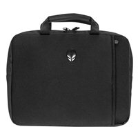 "Alienware Vindicator V2.0 Laptop Sleeve Fits Screens up to 17.3"" - Black"