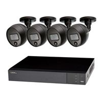 Digital Peripheral Solutions Security Kit