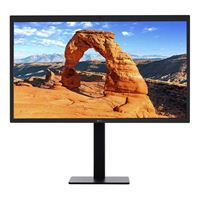 "LG 27MD5K 27"" 5k 60Hz Thunderbolt3 LED Monitor"