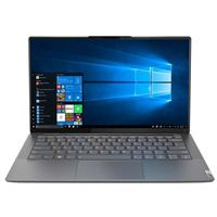 "Lenovo Ideapad S940 14"" Laptop Computer - Grey"