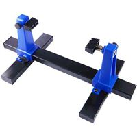 Elenco Adjustable Circuit Board Holder