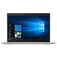 "Lenovo IdeaPad 130S-14IGM 14"" Laptop Computer - Grey"