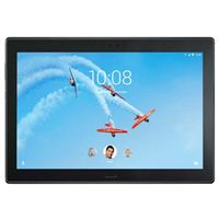 Lenovo Tab 4 Plus - Black
