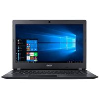 "Acer Aspire A114-32-C1YA 14"" Laptop Computer Refurbished - Black"