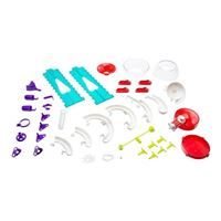 Thames And Kosmos Gumball Machine Maker