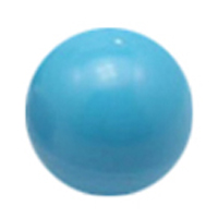 Baolian Ball Top For Joystick - Blue