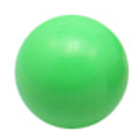 Baolian Ball Top For Joystick - Green