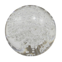 Baolian Ball Top For Joystick - Clear
