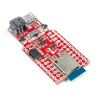 SparkFun Electronics Pro nRF52840 Mini Bluetooth Development Board