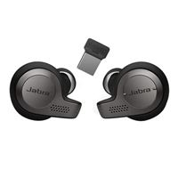 Jabra Elite 65t Bluetooth Headset