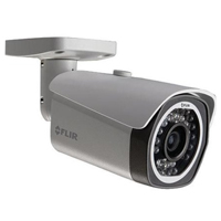 Flir N133BB Mini IP Camera
