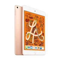 Apple iPad mini 5 - Gold (Early 2019)