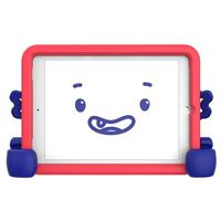 Speck Products Case-E for iPad