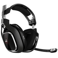 Astro Gaming A40 TR Gaming Headset for Xbox One & PC