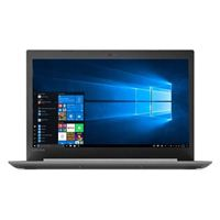 "Lenovo IdeaPad 330-15AST 15.6"" Laptop Computer - Grey"