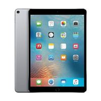 "Apple iPad Pro  - Space Gray (Early 2016) 9.7"" 2048 x 1536 Retina Display"