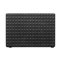 "Seagate Expansion 10TB USB 3.1 (Gen 1 Type-A) 3.5"" Desktop..."