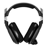 Astro Gaming A40 TR Gaming Headset - Black