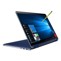 "Samsung Notebook 9 Pen 15.0"" 2-in-1 Laptop Computer - Blue"