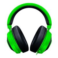 Razer Kraken Wired Gaming Headset - Green