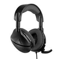 Turtle Beach Atlas Three Amplified Gaming Headset