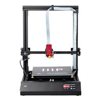 Monoprice MP Maker Pro Mk.1 3D Printer