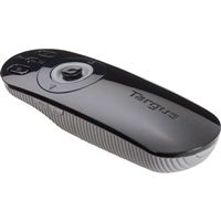 Targus Wireless USB Multimedia Presentation Remote
