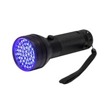 Kingwin KFL-51UV Ultraviolet Blacklight Flashlight