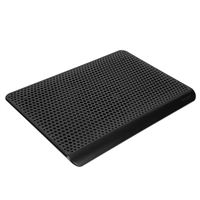 "Targus 16"" Single Fan Chill Mat"