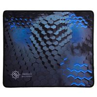 Accessory Power Enhance Large Gaming Mouse Pad