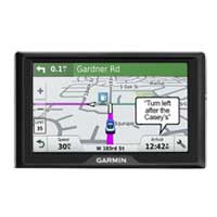 Garmin Drive 51 LMT-S - Refurbished