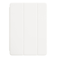 Apple iPad Smart Cover - White