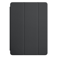 Apple Smart Cover for iPad Air 1, 2/ iPad 5, 6 - Charcoal Gray