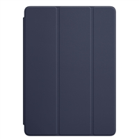 Apple Smart Cover for iPad Air 1, 2/ iPad 5, 6 - Midnight Blue